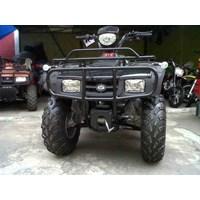 Jual Atv Monstrac Jeep 250 2