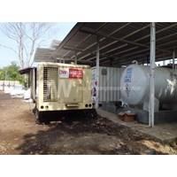 Distributor Mesin Bekas Air Compressor Ingersoll-Rand 750 Cfm 7 Bar 3