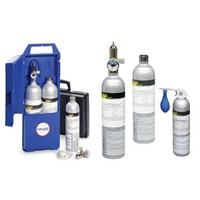 Gas Cylinder / Gas Calibrasi