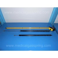 Jual Lockable Gas Spring 775 100 Newton