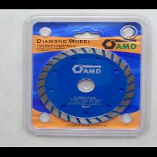 Mata Potong Gerinda AMD Keramik Kering
