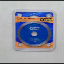 Mata Potong Gerinda AMD Keramik Basah