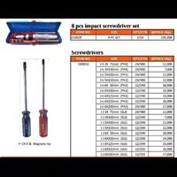 Jual Obeng C-mart atau screwdriver