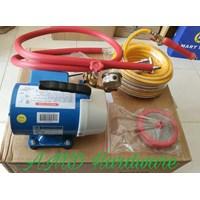 Alat Cuci AC H&L Type HLC 208 pipa ac