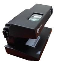 Jual Alat Sensor Uang Alat Deteksi Uang Palsu Dengan Kaca Pembesar 2