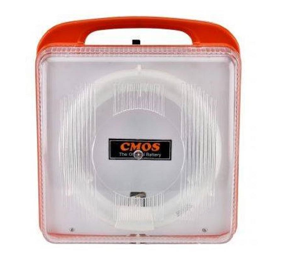Sell Cmos Hk 6v Rechargeable Emergency Lantern From Indonesia By