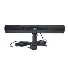 Antena Digital Intra INT1000