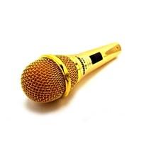 Shure 87G Professional Condenser Microphone Suara Bersih Dan bening