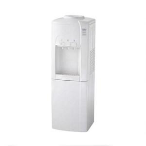 Modena DD02 Dispenser Tiinggi 3 Kran Low Watt Hemat Listrik 200 Watt