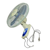 Sell Miyoshi Wall Fan 16