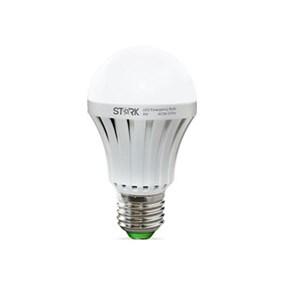 Insta 5 Watt Lampu Tetap Nyala Walaupun PLN Padam