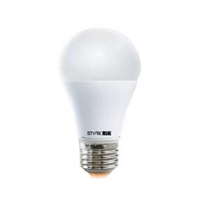 STark Omni Bohlam LED 5 Watt Tetap Nyala Stabil Di Tegangan 85-265V