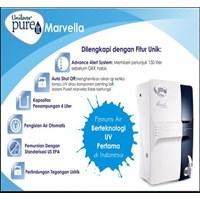 Jual Dispenser Air Unilever Pureit Marvella UV Pemurnian  2