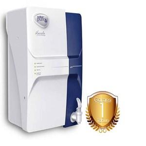 Dispenser Air Unilever Pureit Marvella UV Pemurnian