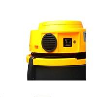 Beli Modena VC1500 Vacuum Cleaner Basah Dan Kering Kapasitas 15 Liter 4