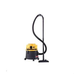 Modena VC1500 Vacuum Cleaner Basah Dan Kering Kapasitas 15 Liter