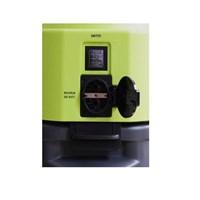 Distributor Modena VC 1350 Vacuum Cleaner Untuk Basah dan Kering Low Watt 3
