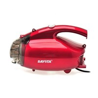Sayota SV809 Vacuum Cleaner Low Watt hanya 350 Watt 1