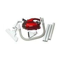 Jual Sayota SV809 Vacuum Cleaner Low Watt hanya 350 Watt 2
