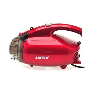 Sayota SV809 Vacuum Cleaner Low Watt hanya 350 Watt