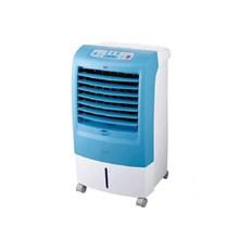 MIdea AC120 15FB Air Cooler 3IN1Kipas Angin Air Purifier Dan Humidifier Sejuk Dengan Harga Hemat Murah