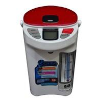 Jual Water Heater Denpoo DEP 858G