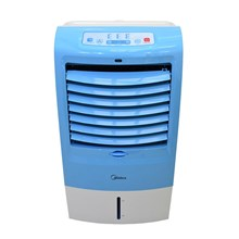 MIdea AC120 15FB Air Cooler Multi Fungsi