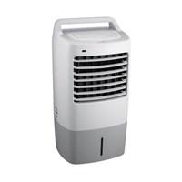 Dari Midea AC120 16AR Air Cooler (Humidifiers) 0