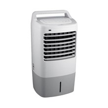 Midea AC120 16AR Air Cooler (Humidifiers)