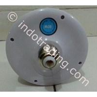 Jual Fiting Lampu 2In1 (Fiting Dan Emergency) Surya Dengan Remote 2