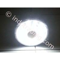 Beli Fiting Lampu 2In1 (Fiting Dan Emergency) Surya Dengan Remote 4