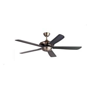 MT Edma 54Inch Ceiling Fan Kipas Angin Plafon Dengan 5 Baling Plus Remote Control