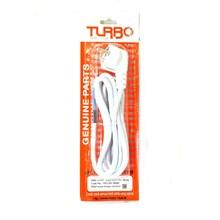 Kabel Setrika Turbo Untuk Segala Merk Setrika