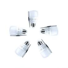Lampu Led 5 watt Sunsafe Super Terang Super Murah Paket 5 Pcs