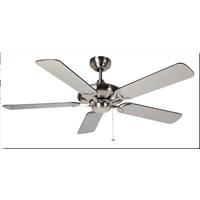 Jual MT EDMA 52IN SERENA Kipas Angin Plafon Dekoratif [Ceiling Fan] 2