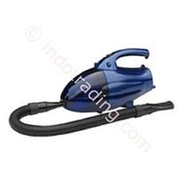 Distributor Idealife IL-130 Vacuum Cleaner 2 IN 1 Multifungsi Daya Sedot Dan Blow Super Kencang 3