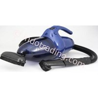 Jual Idealife IL-130 Vacuum Cleaner 2 IN 1 Multifungsi Daya Sedot Dan Blow Super Kencang 2
