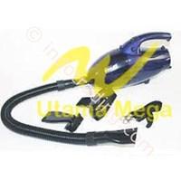 Idealife IL-130 Vacuum Cleaner 2 IN 1 Multifungsi Daya Sedot Dan Blow Super Kencang 1