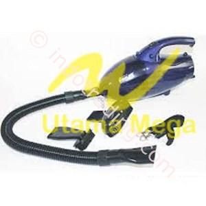 Idealife IL-130 Vacuum Cleaner 2 IN 1 Multifungsi Daya Sedot Dan Blow Super Kencang