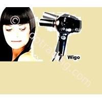 Jual Peralatan Kecantikan Hair Dryer Wigo 2