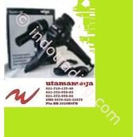 Distributor Peralatan Kecantikan Hair Dryer Wigo 3