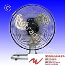 Kipas Angin Sekai Velocity Fan 10 Inch