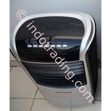 Air Cooler Mayaka 017 Seri Baru Dan Murah Utamamega