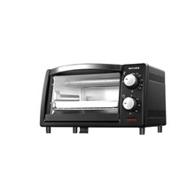 Toaster Oven Maspion Oven Kapasitas 9 Liter