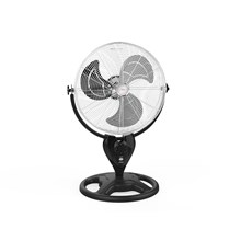 Kipas Angin Power Fan maspion PW500S 2IN1