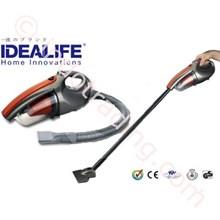 Vacuum Cleaner Idealife Il130s Bisa Vacuum Dan Blower