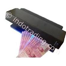 Alat Sensor Uang Palsu