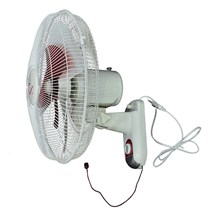 Turbo CFR5889 Wall Fan