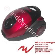 Mayaka VC-916HJ Vacuum Cleaner Sedotan kencang
