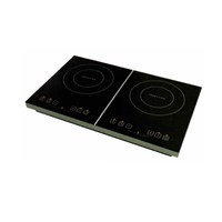 Induction Cooker Midea IC2356 1